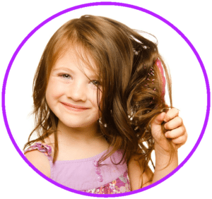 Hair Advice - Rainbow Kids Hairstyling, Cuts, Kids Salon & Barber Services