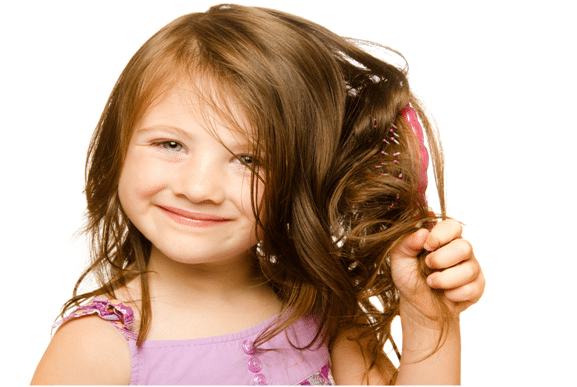 Rainbow Kids Hairstyling - Toddler Haircuts, Kids Salon & Barber ...