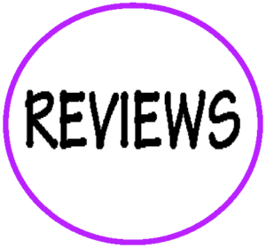 Reviews - Rainbow Kids Hairstyling Kids Salon & Barber Services